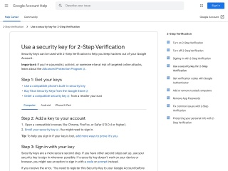 https%3A%2F%2Fsupport.google-Googleの「Titan Security Key」がiOSでも利用可能になりました