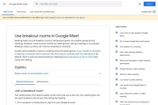 https%3A%2F%2Fsupport.google-Google MeetのブレイクアウトルームがGoogleカレンダーから事前に設定できるようになりました