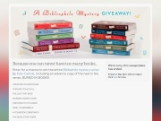 https://sweeps.penguinrandomhouse.com/enter/bibliophile-library