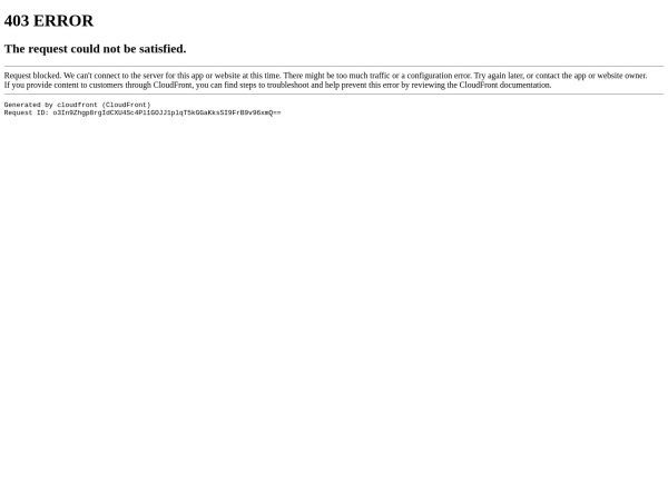 Screenshot of tanp.jp