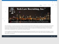 https://techlawrecruiting.com/