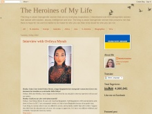 https://theheroines.blogspot.de/