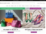 The Luxury Closet coupons and coupon codes