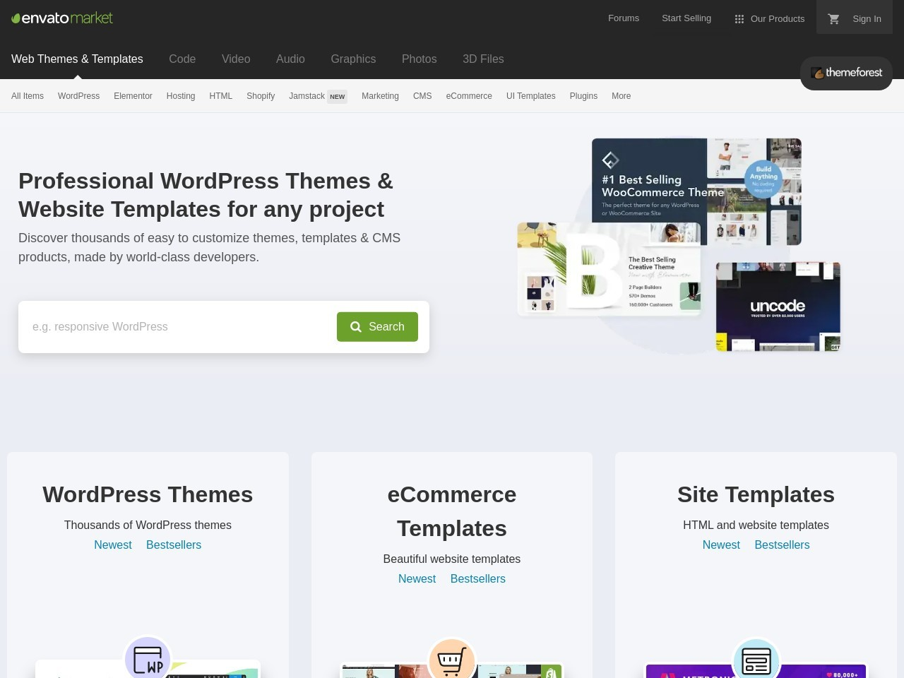 https://themeforest.net/item/wpjobus-job-board-and-resumes-wordpress-theme/8332603