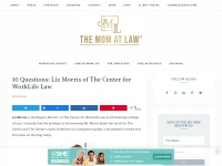 https://themomatlaw.com/2017/11/15/interview_liz_morris/