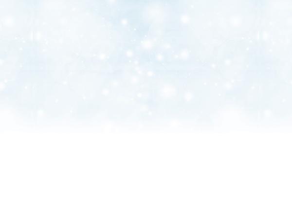 Screenshot of top-dent.co.il