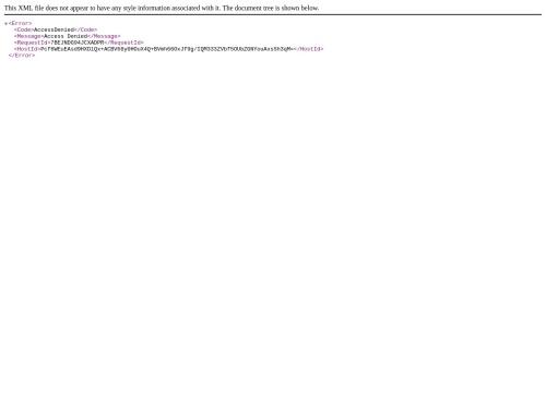 Screenshot of torokun.jorte.com