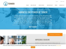 https://towerls.com