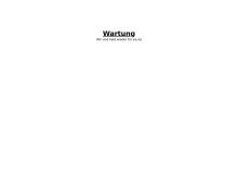 https://transinfrankfurt.de