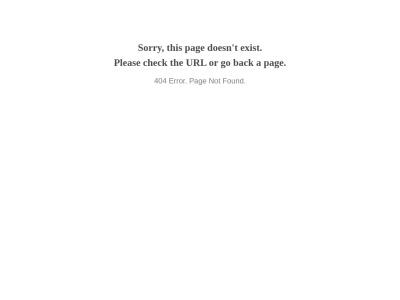Screenshot of truevintage.com