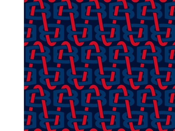 Screenshot of tsukuruba.com