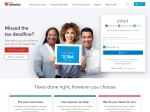 TurboTax Discounts Codes