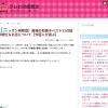 【ニッポン視察団】最強の和菓子ベスト11の結果順位&お店について【外国人が選ぶ】
