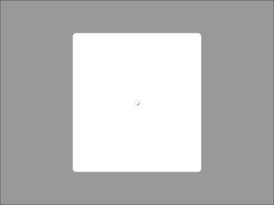 https://twitter.com/okadai_tennis