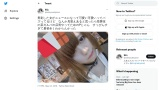 https%3A%2F%2Ftwitter - 高岡由佳容疑者(新宿ホスト殺人事件)のかわい顔画像と動機か