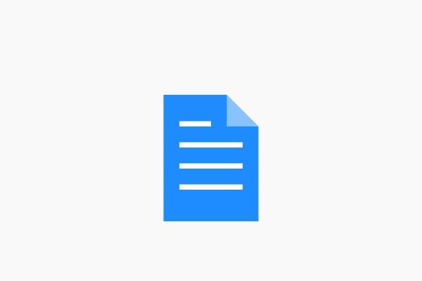 Screenshot of tyoudoii-illust.com