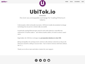 https://ubitok.io/2017-08-24-maintain-order-book-blockchain-bitmap/