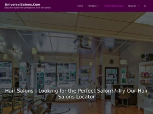 https://universalsalons.com/hair-salons-locator/