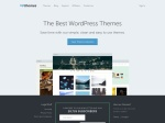 UpThemes Coupon Codes
