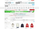 https://vector-park.jp/list/?kw=%A5%C8%A5%DF%A1%BC%A5%D2%A5%EB%A5%D5%A5%A3%A5%AC%A1%BC+TOMMY