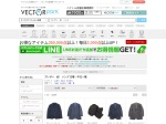 https://vector-park.jp/list/?kw=%A5%D6%A5%EC%A5%B6%A1%BC%A1%A1%BA%B0%A1%A1%A5%E1%A5%F3%A5%BA&cgt1=&send_sid=1