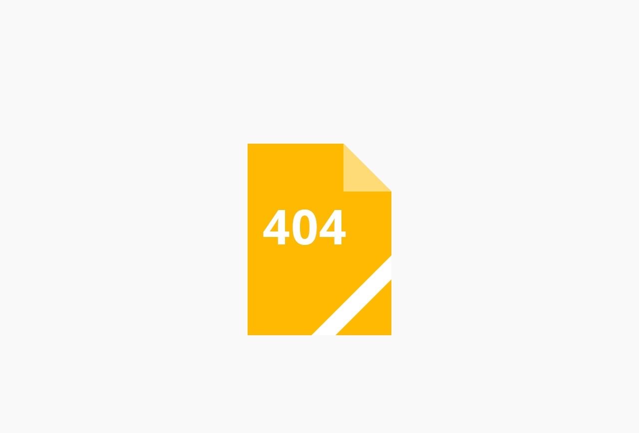 Screenshot of vistoriacolatina.com.br