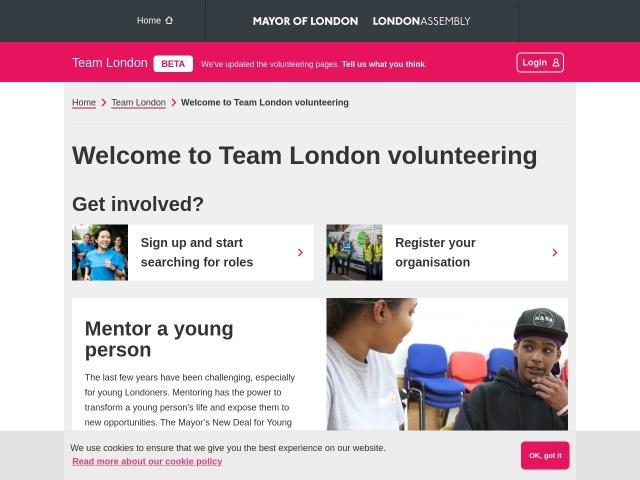 https://volunteerteam.london.gov.uk/