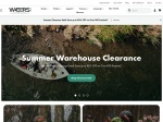 Waders.com coupons and coupon codes