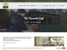 https://walledgardenmoreton.co.uk/the-dovecote-cafe/