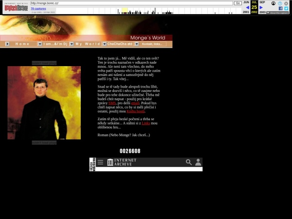 https://web.archive.org/web/20020725114310/http://monge.borec.cz:80/