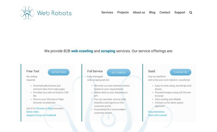 https://webrobots.io/