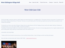 https://westchiltvillagehall.org/west-chilt-jazz-club/