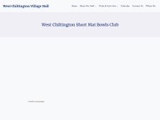 https://westchiltvillagehall.org/west-chiltington-short-mat-bowls-club/