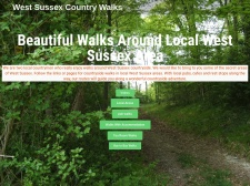 https://westsussexcountrywalks.com/