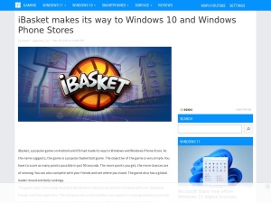 https://wmpoweruser.com/ibasket-makes-its-way-to-windows-10-and-windows-phone-stores/