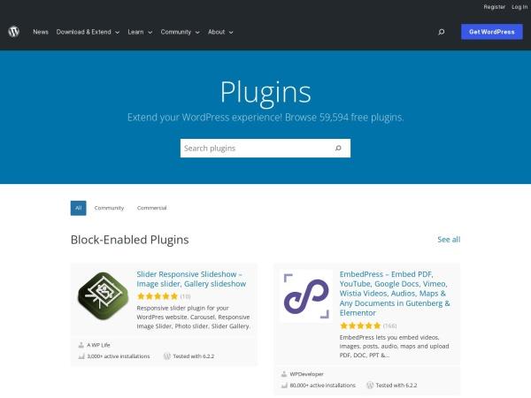 https://wordpress.org/plugins/