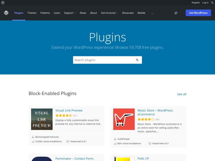 https://wordpress.org/plugins/