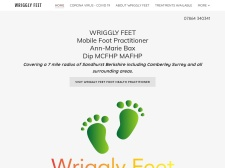 https://wrigglyfeet.co.uk/