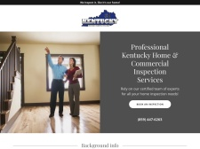 https://www.1kentuckyhomeinspections.com/