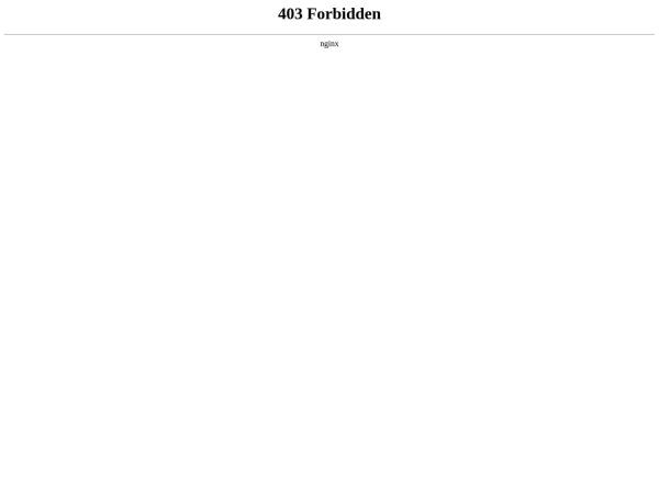 Screenshot of www.3dcameracontrol.com