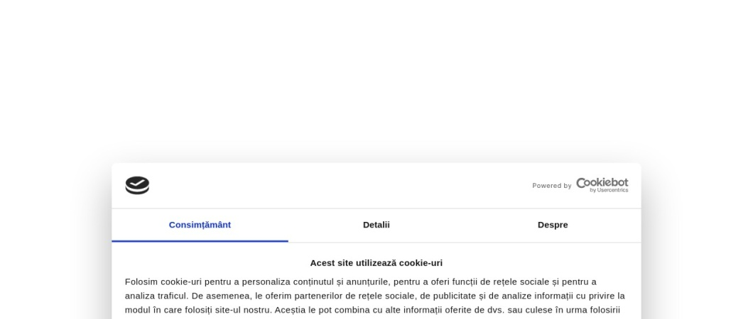 Screenshot of www.aer-conditionat.ro