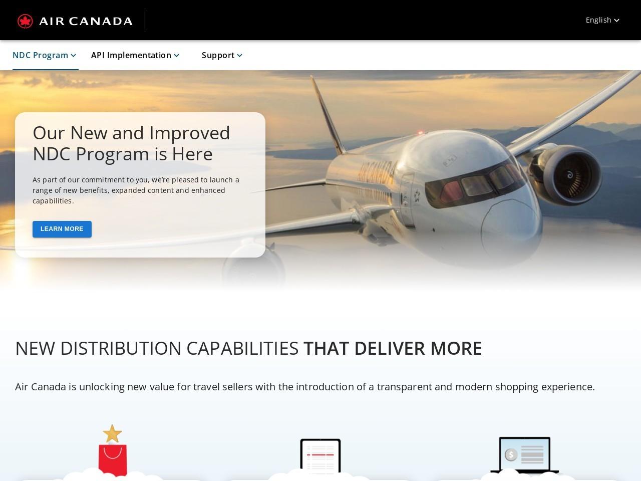 https://www.aircanada.com/us/en/aco/home/book/ndc.html