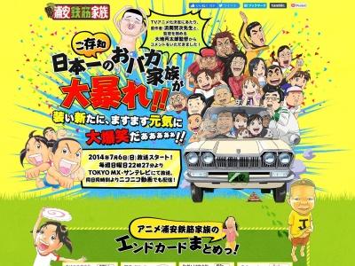 https://www.akitashoten.co.jp/special/urayasu