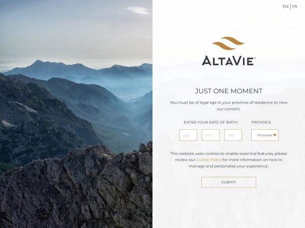 https://www.altavie.ca/