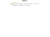 Amazon.co.jp ヘルプ: RAWファイルについて