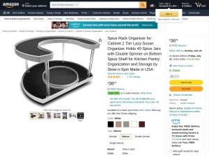 https://www.amazon.com/Stow-n-Spin-Turntable-Organizer-Cabinet-Spinner/dp/B07H74TTTL/ref=sr_1_1_sspa?ie=UTF8&qid=1544563599&sr=8-1-spons&keywords=stow-n-spin&psc=1