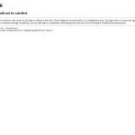 Screenshot of www.ameba.jp