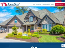 https://www.amerispec-cincy.com