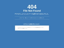 https://www.amours.jp/index.html