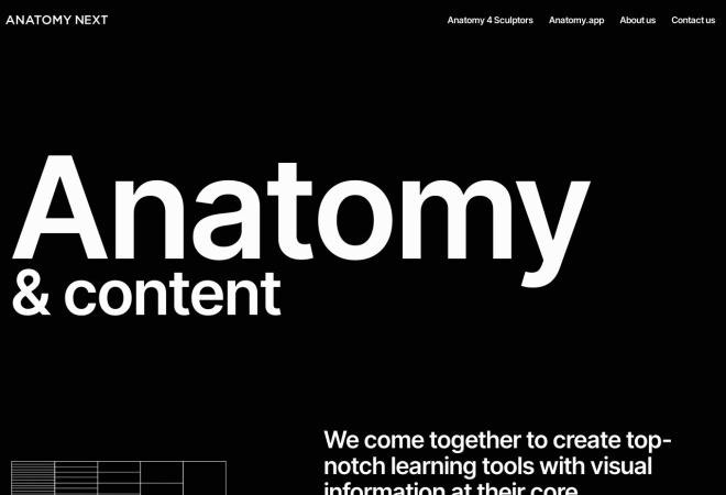 https://www.anatomynext.com/